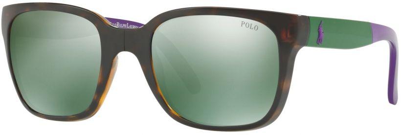 Polo Ralph Lauren PH4089