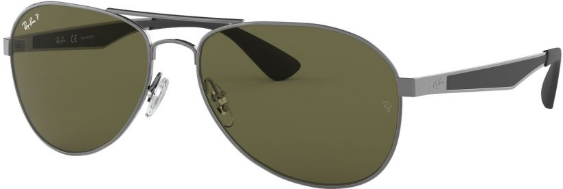 Ray-Ban RB3549-004/9A