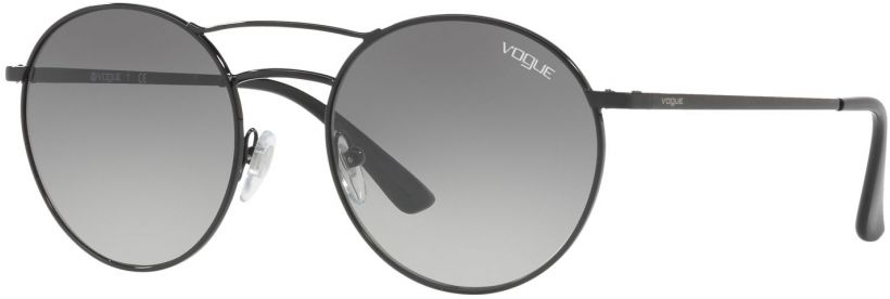 Vogue VO4061S