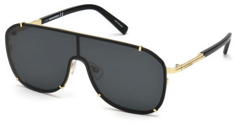 Dsquared2 DQ0291-28A