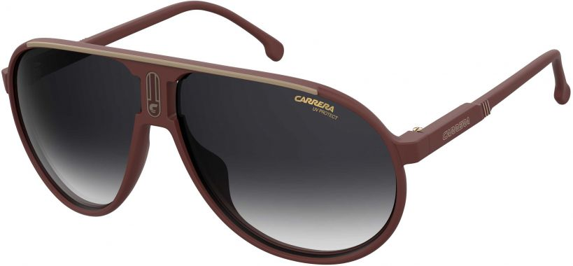 Carrera CHAMPION65 203799-LHF/9O-62