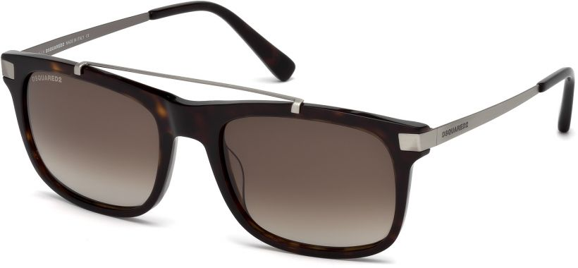 Dsquared2 DQ0218-52K