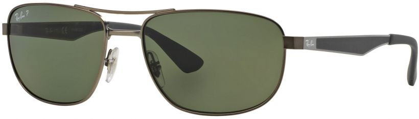 Ray-Ban RB3528-029/9A
