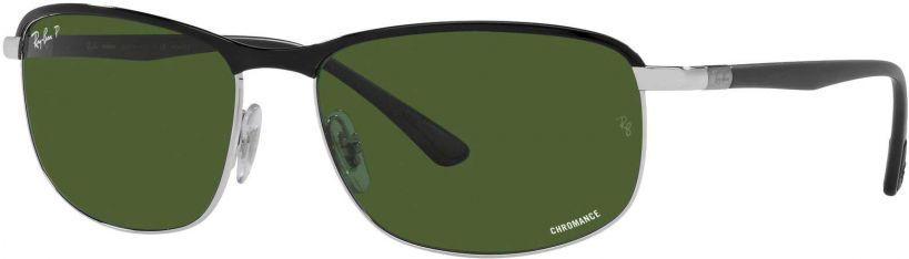 Ray-Ban RB3671CH-9144P1-60
