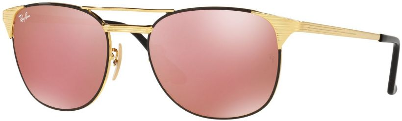 Ray-Ban Signet RB3429M-9000Z2
