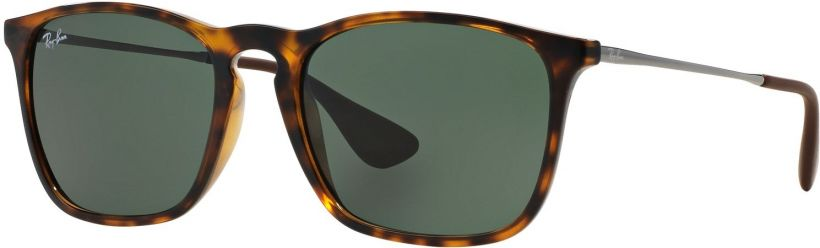 Ray-Ban Chris RB4187-710/71