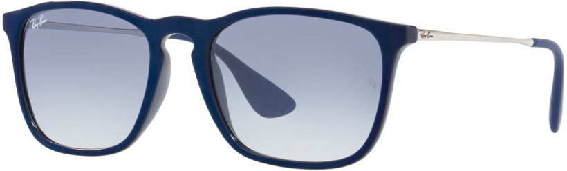 Ray-Ban Chris RB4187 631719