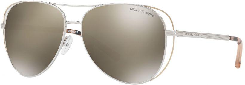 Michael KorsLai MK1024-11765A