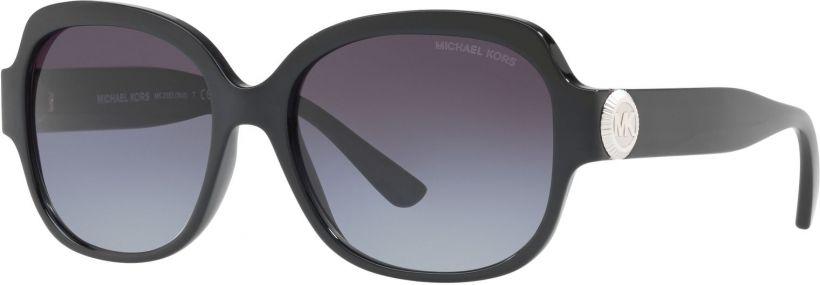 Michael KorsSuz MK2055-317711