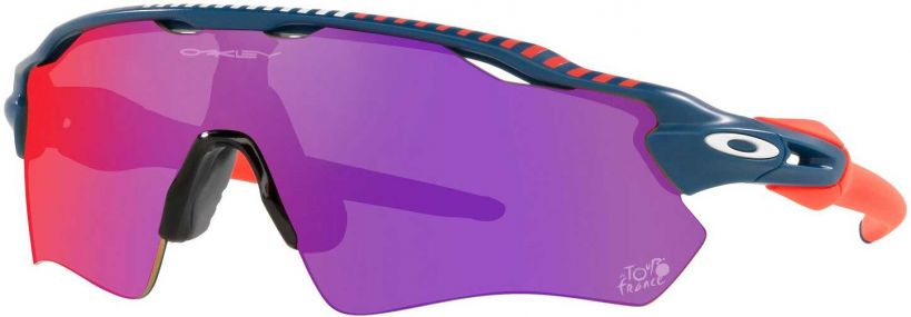 Oakley Radar Ev Path OO9208-C3-38