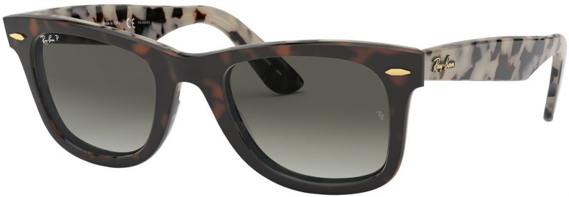 Ray-Ban Original Wayfarer RB2140-1230M3-50