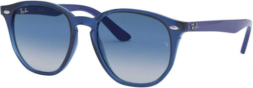 Ray-Ban Junior RJ9070S-70624L-46
