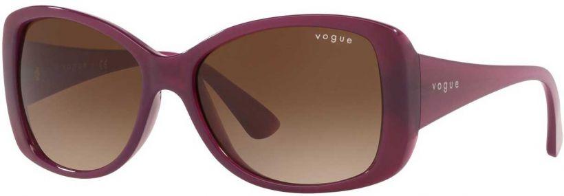 Vogue VO2843S-285113-56