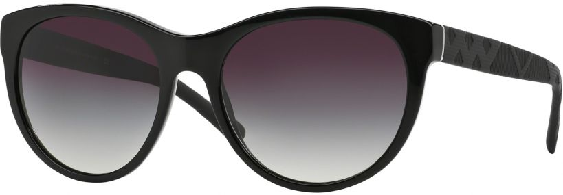 Burberry BE4182 3001/8G