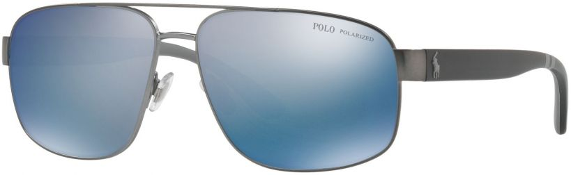 Polo Ralph Lauren PH3112-915722