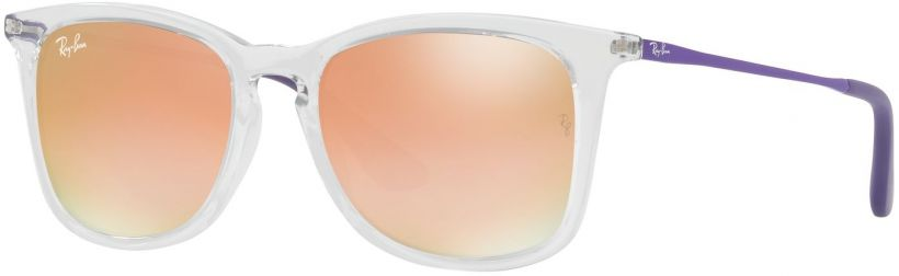 Ray-Ban Junior RJ9063S-7030B9