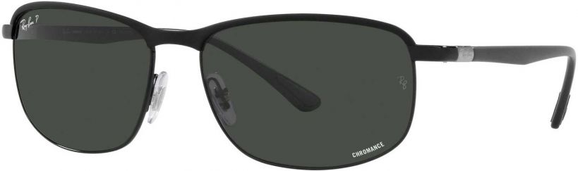 Ray-Ban RB3671CH-186/K8-60