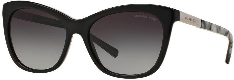 Michael Kors Adelaide II MK2020