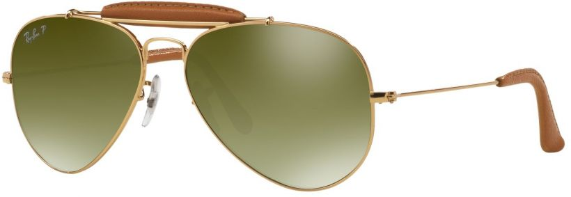 Ray-Ban Aviator Craft RB3422Q