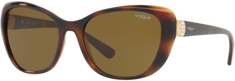 Vogue Bello VO5194SB