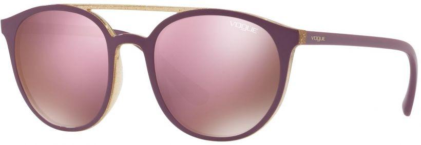 Vogue VO5195S-25925R