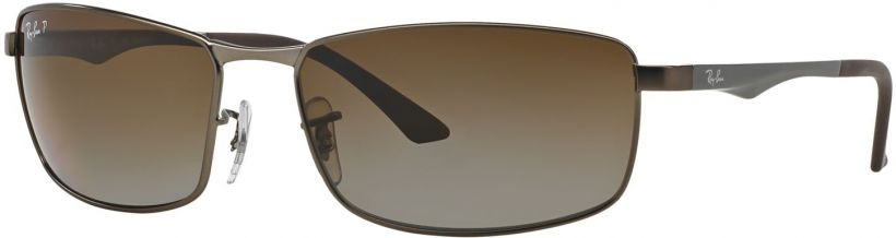 Ray-Ban RB3498-029/T5