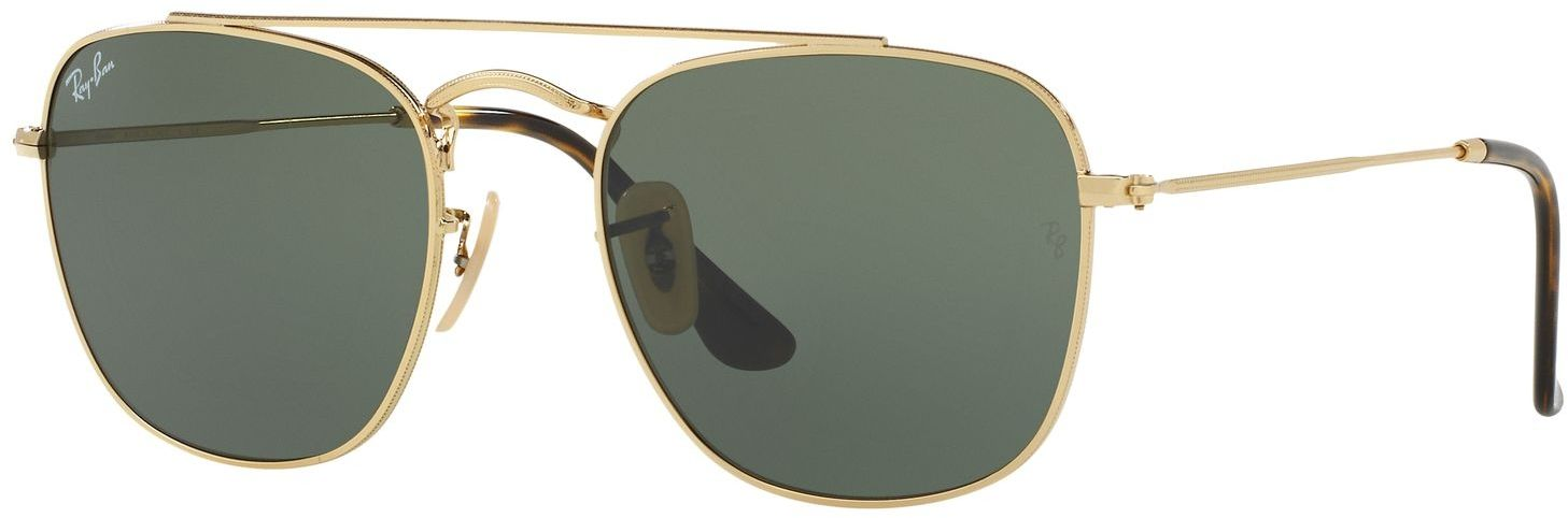ray ban homme rb 3557