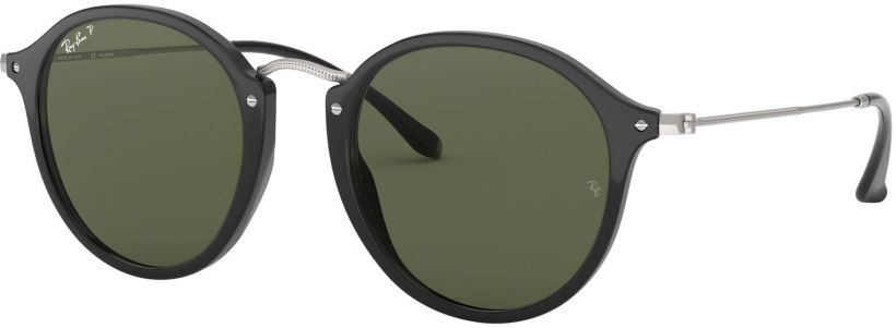 Ray-Ban Round Classic RB2447-901/58
