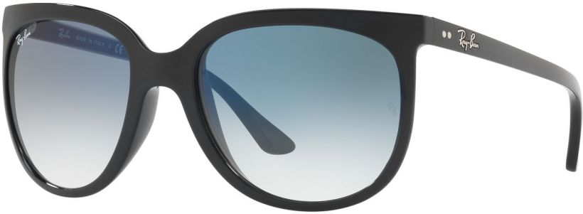 Ray-Ban Cats 1000 RB4126-601/3F