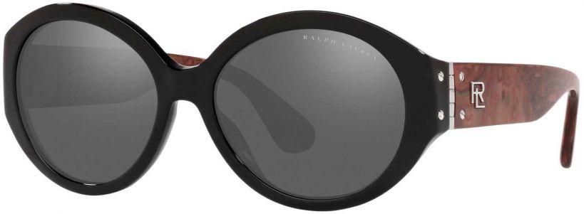 Ralph Lauren RL8191-53986G-55