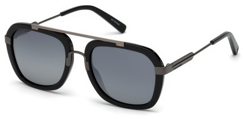 Dsquared2 DQ0284