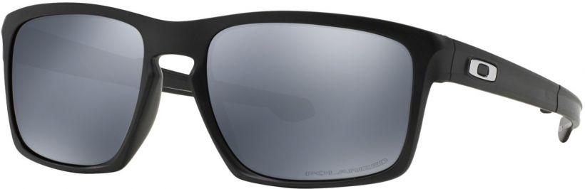 Oakley Sliver-F OO9246-04