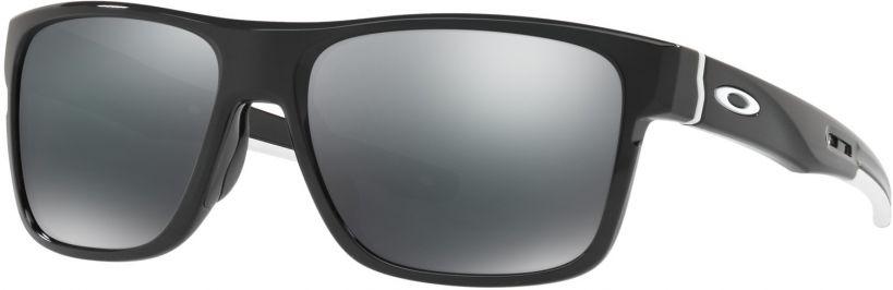 Oakley Crossrange OO9361 02