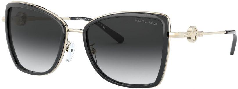 Michael Kors Corsica MK1067B-10148G