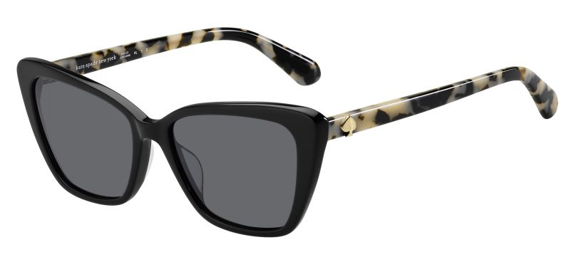 Kate Spade Lucca/G/S 203549-807/M9-55