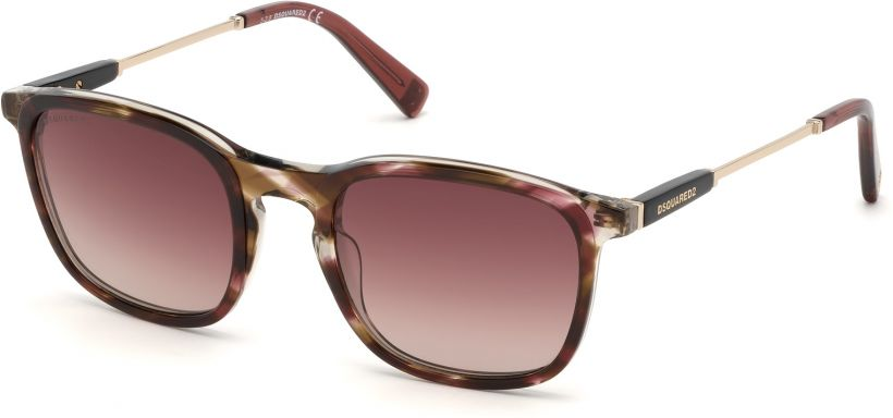 Dsquared2 DQ0326