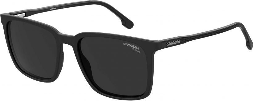 Carrera 259/S 203802-003/M9-55