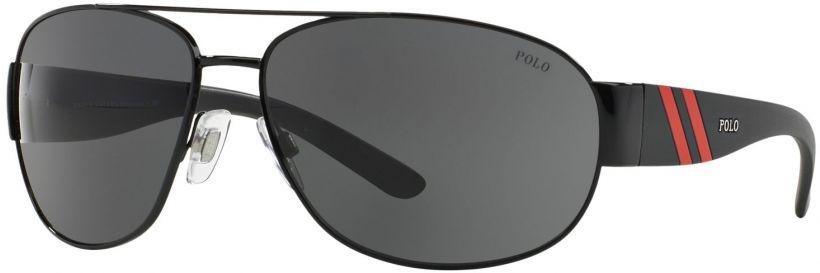 Polo Ralph Lauren PH3052-900387
