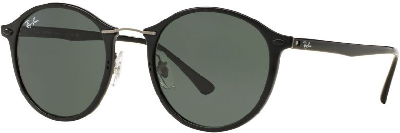 Ray-Ban Round II Light Ray RB4242