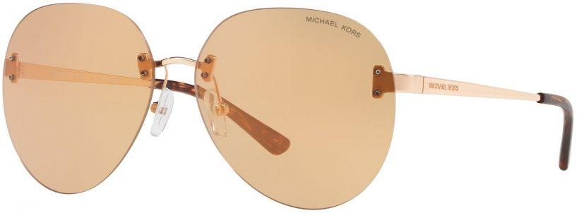 Michael Kors Sydney MK1037