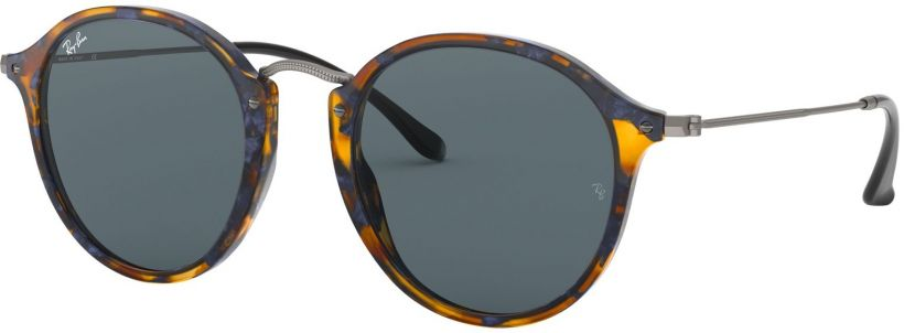 Ray-Ban Round Classic RB2447-1158R5