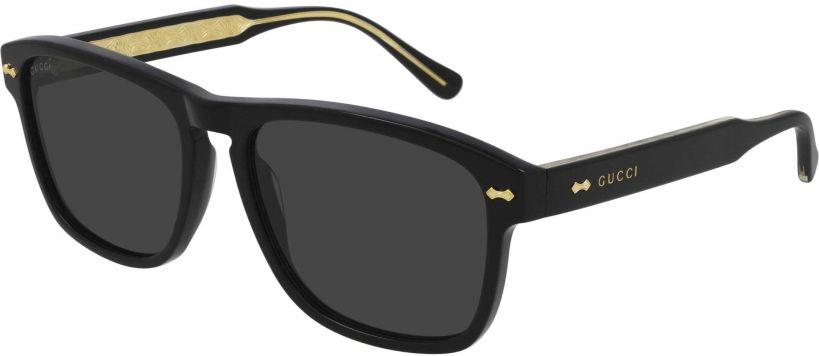 Gucci GG0911S-001-58