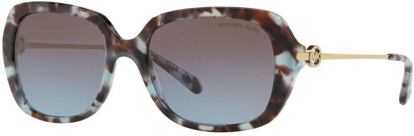Michael KorsCarmel MK2065-315448