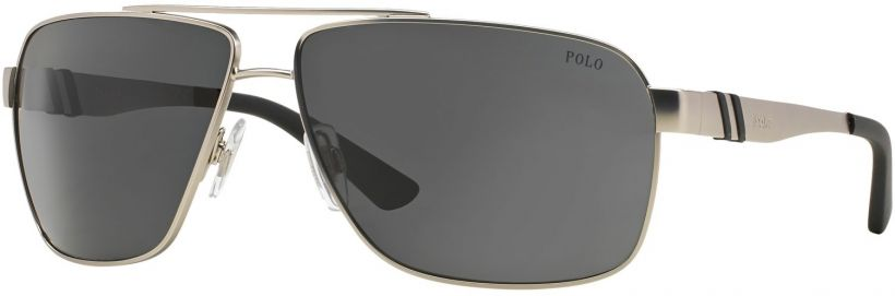 Polo Ralph Lauren PH3088-904687
