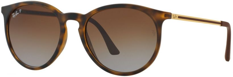 Ray-Ban RB4274-856/T5