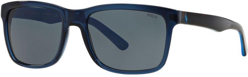 Polo Ralph Lauren PH4098-556387