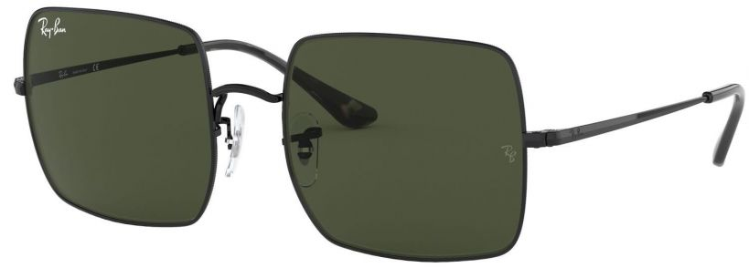 Ray-Ban Square RB1971-914831