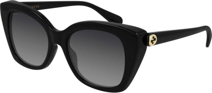 Gucci GG0921S-001-55