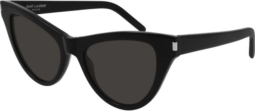 Saint Laurent SL425-001-54