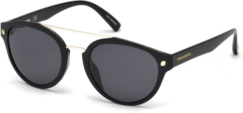 Dsquared2 DQ0255-01A